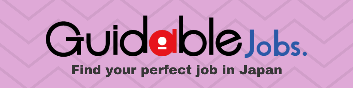 Guidable Jobs