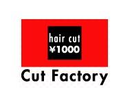 cut factory