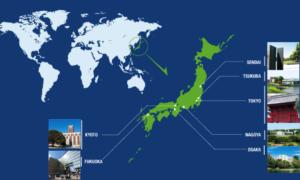 日本における教育