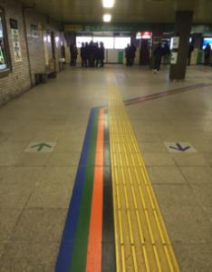 subwayinsapporo2