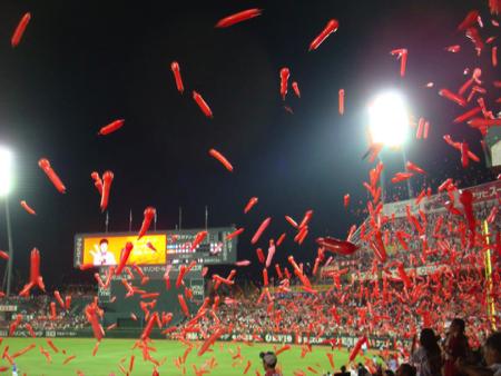 baseballhiroshima1