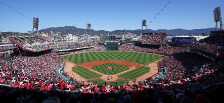 baseballhiroshima2