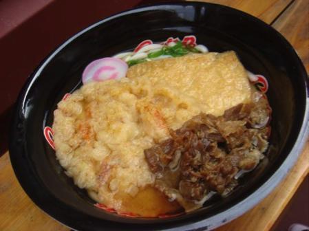 baseballhiroshima3