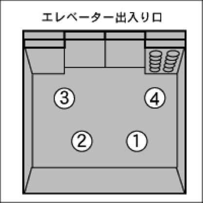 sekiji3