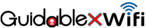 Guidable Japan Wi-fi Services