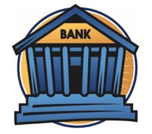 日本的銀行系統