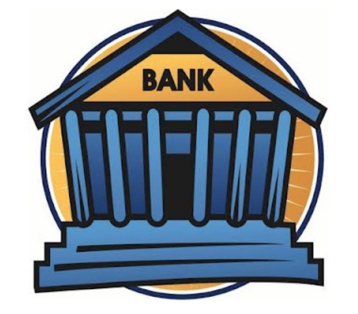 e78cd2de65042 Está compuesto por instituciones variadas que abarcan desde grandes bancos  internacionales hasta pequeños bancos locales. Los grandes bancos  nacionales son ...