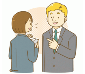 Culture: Learn More About Japanese Manners