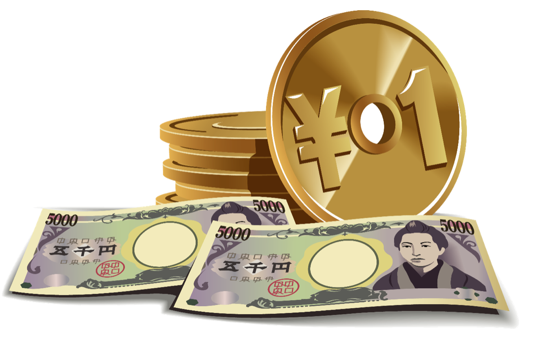 What is the Japanese Income Tax System?