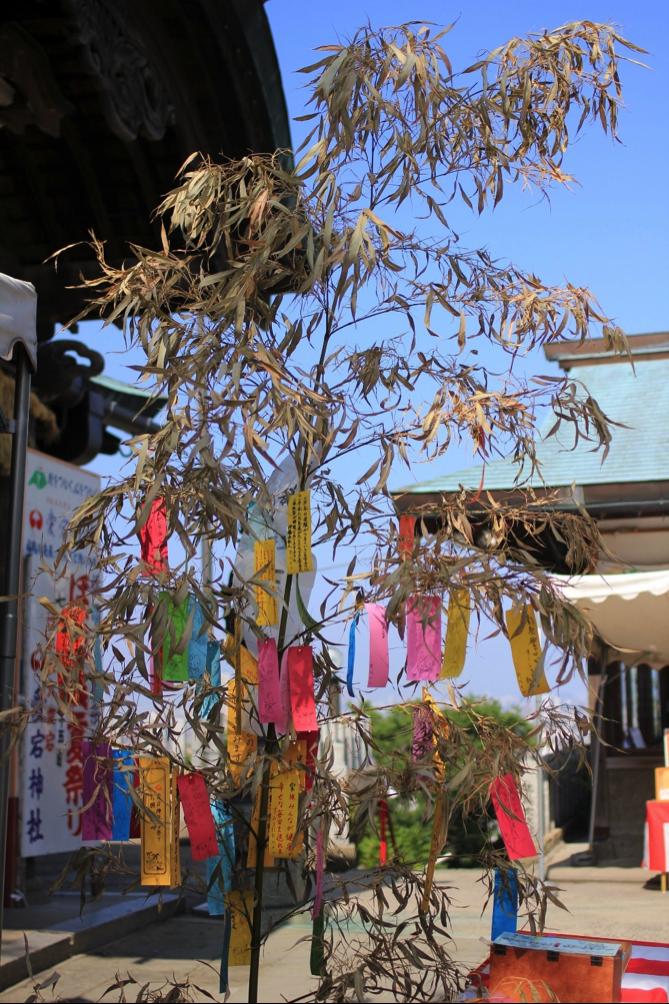 tanabata2