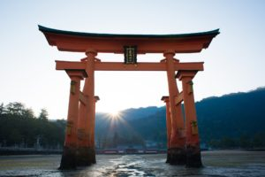 Understand Religion in Japan: Shinto and Related Cultures