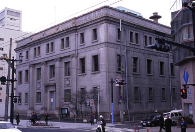 yukohiroshima4