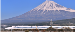 How to Use JAPAN RAIL PASS?