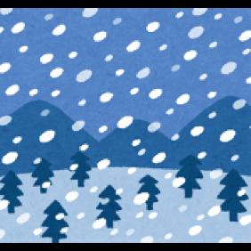 Touji ~冬至~