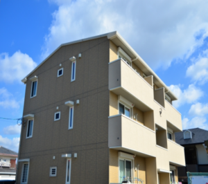 Renting a house in Japan: a few tips for terms about money