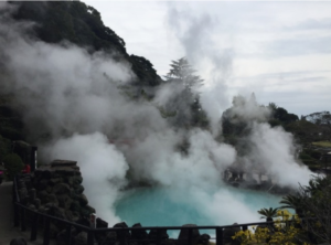 Travel to Nagasaki Along With the Movie Silence