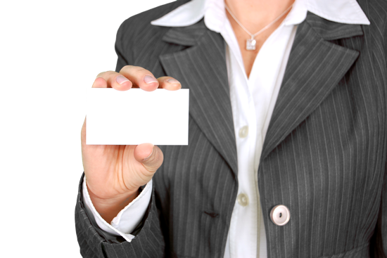 Doing business in japan top five golden rules of japanese corporate custom is to place all of the cards youve received face up in front of you as opposed to putting them straight into the card case reheart Images
