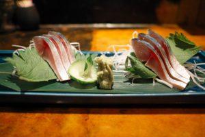 日本在外面用餐時要注意的5個地方!