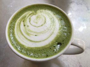 日本人究竟對綠茶有多狂熱?!