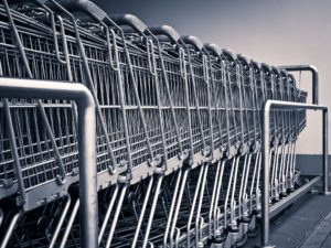 The Basics of Grocery Shopping and Buying Your Everyday Essentials