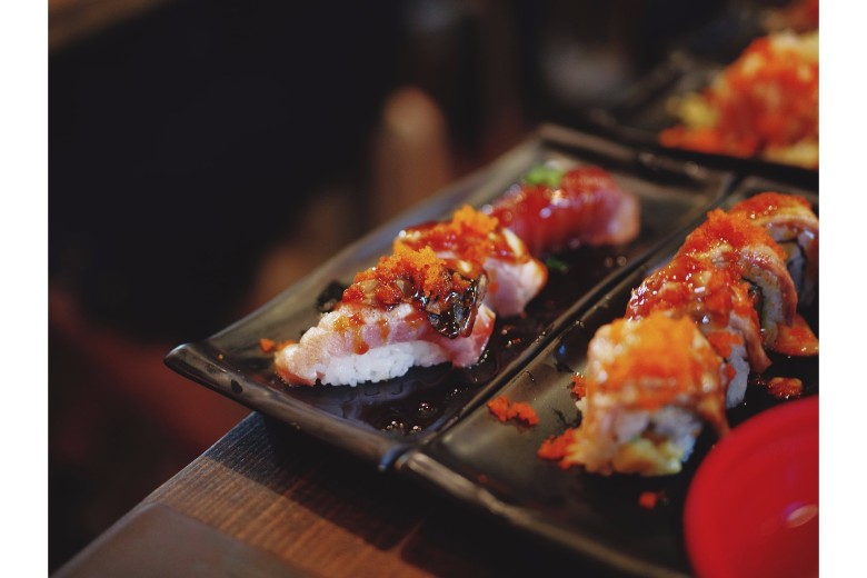10 Best dining finds in Tokyo when on a budget