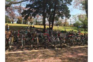 Hal yang perlu Anda ketahui tentang budaya bersepeda di Jepang