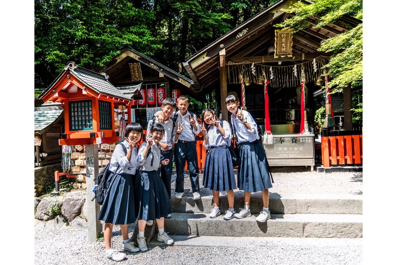 What can we learn from the Japanese education system