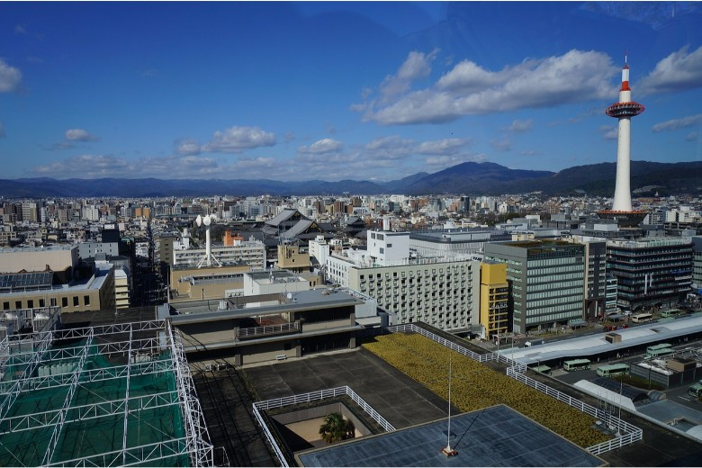 5 Reasons Why Japan is Safe to Live in and Why I love it
