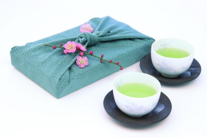 Ochugen Japanese summer gifts