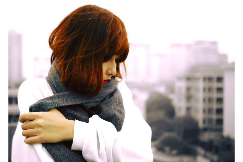 5 Fashion Staples for Japanese Women