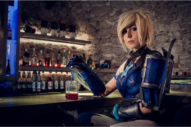 Must-visit places, events for cosplay enthusiasts and photographers
