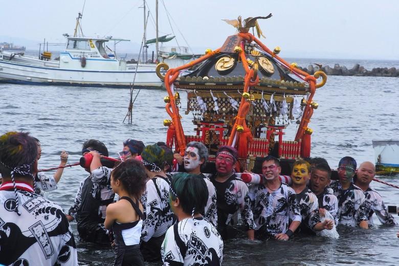 8 Festivals Happening in July, in Japan!