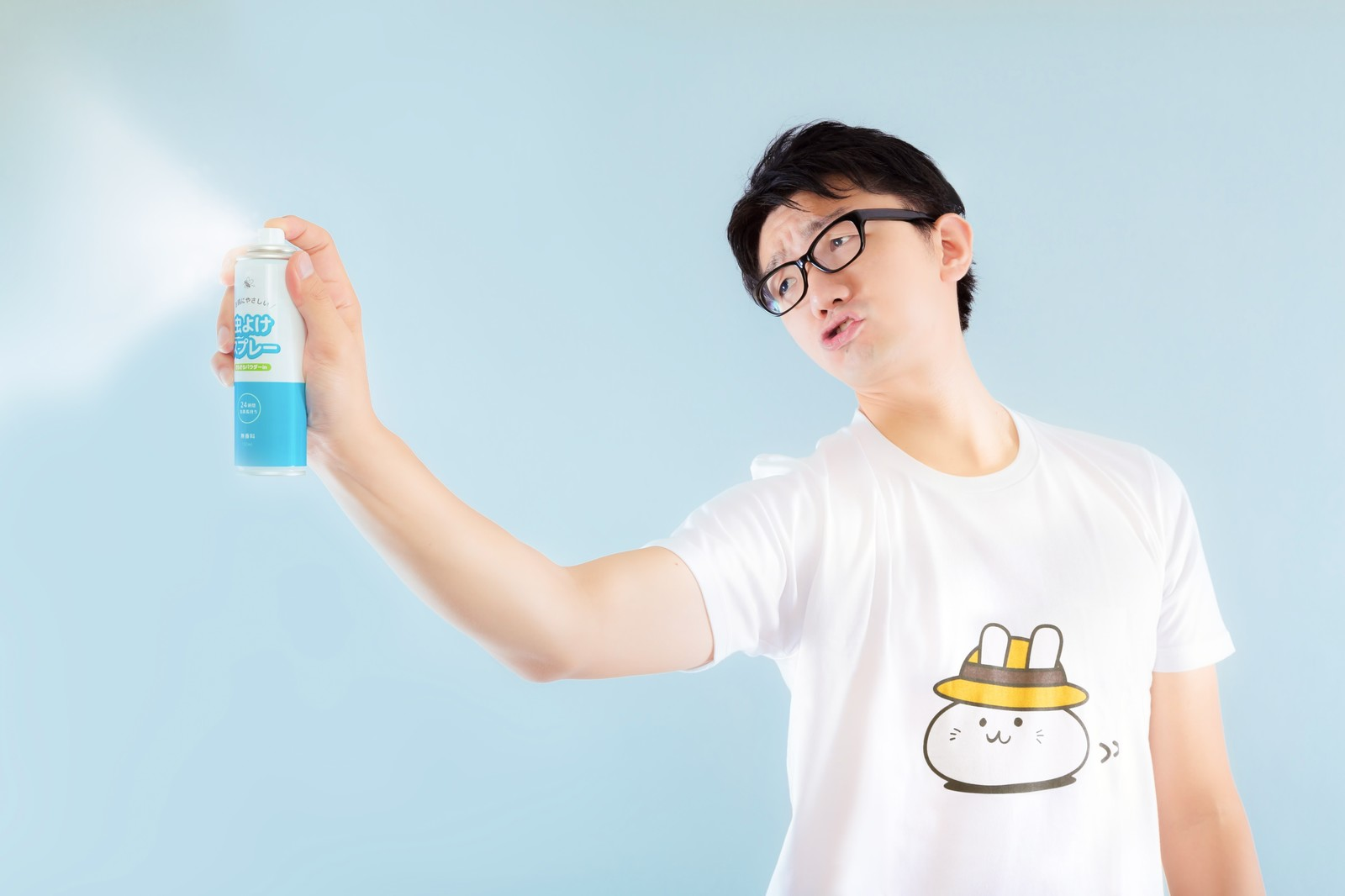 5 Mosquito Repellent Products to Help You Survive Japanese Summer