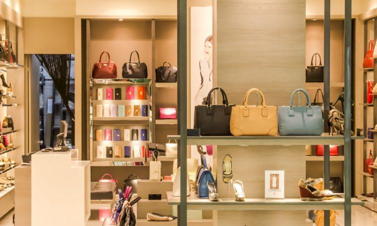 5 Hottest Shopping Malls in Tokyo for Millennials