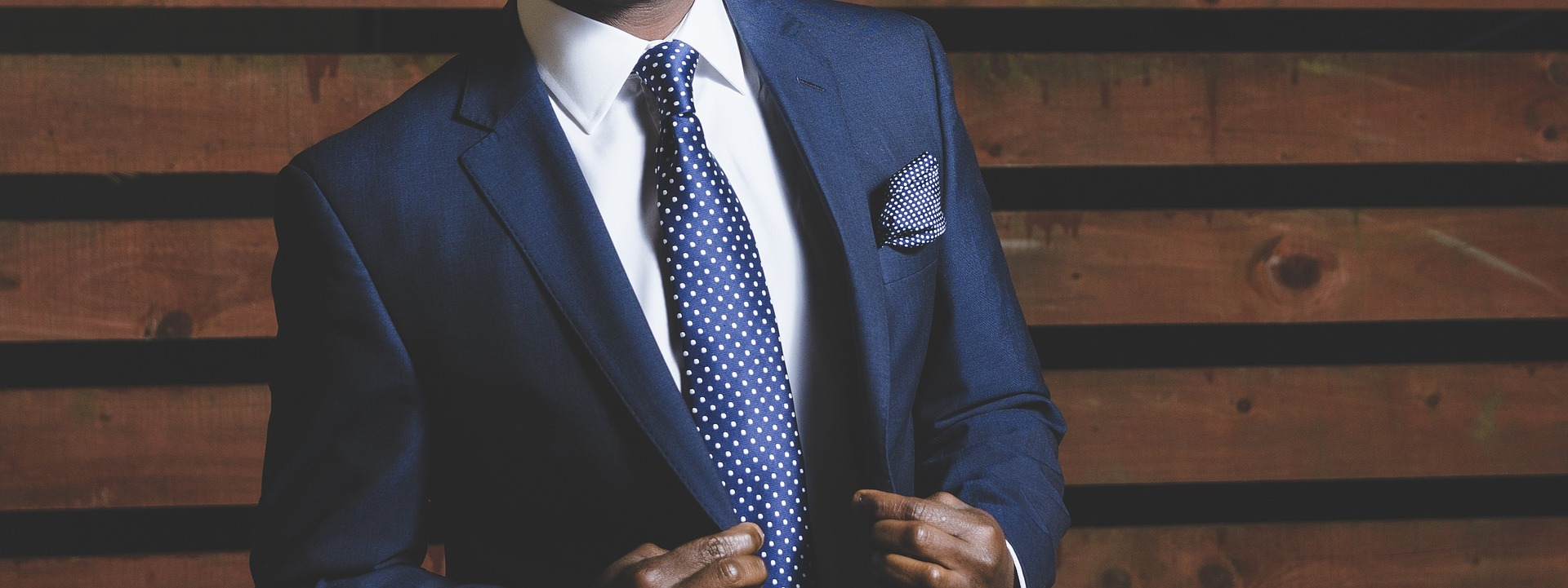5 outfits that makes a good impression for job hunting