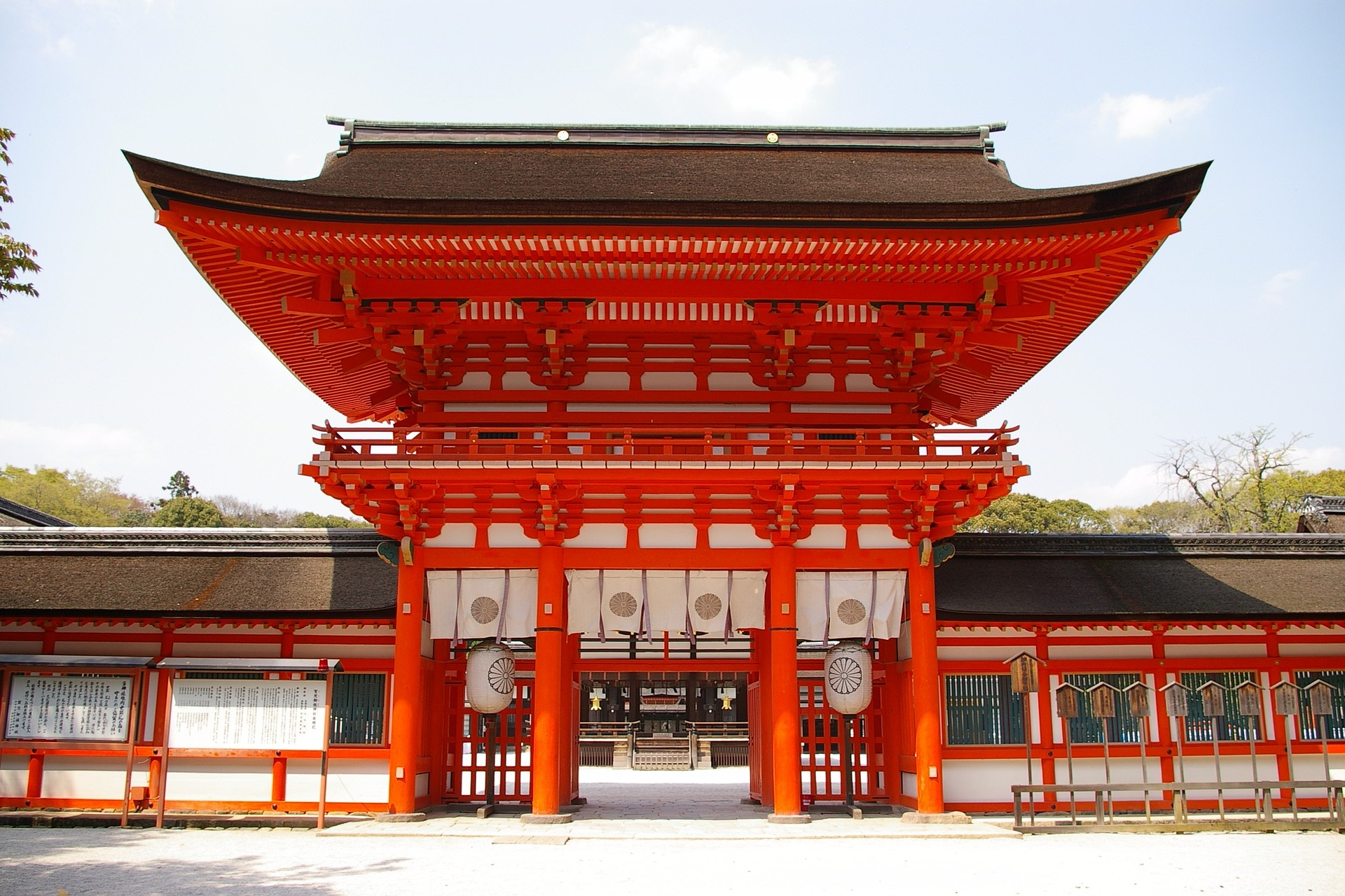 10 temples and shrines in Tokyo you cannot miss