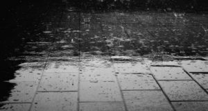 5 Things to Be Careful About the Rainy Season