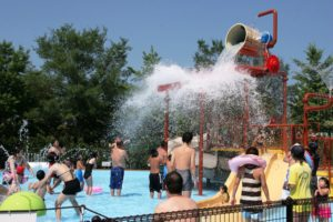 Top 5 Water Parks you must go in Japan