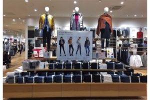 5 Merk Fashion Jepang yang Patut Dicoba!