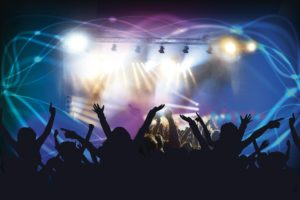 5 Tips To Enjoy Bands' Live Shows In Japan