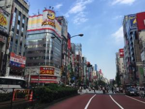 5 Toko Waralaba untuk Diketahui Sebelum Memulai Hidup Baru Anda di Jepang