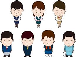 Syukur dan Hormat: 5 Tradisi Besar di Jepang