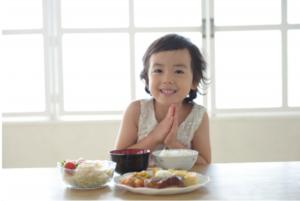 你还在吃这5种超级不健康的日料'垃圾食品'?!