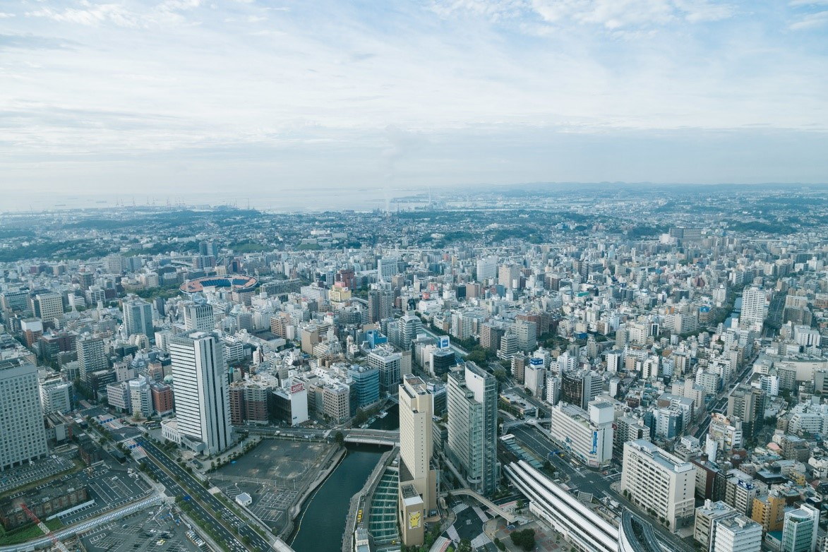 4 Institutions Helping You to Learn Japanese When You Stay in Yokohama