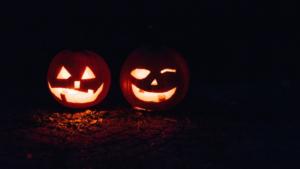 Cinco hechos acerca del Halloween en Japón.