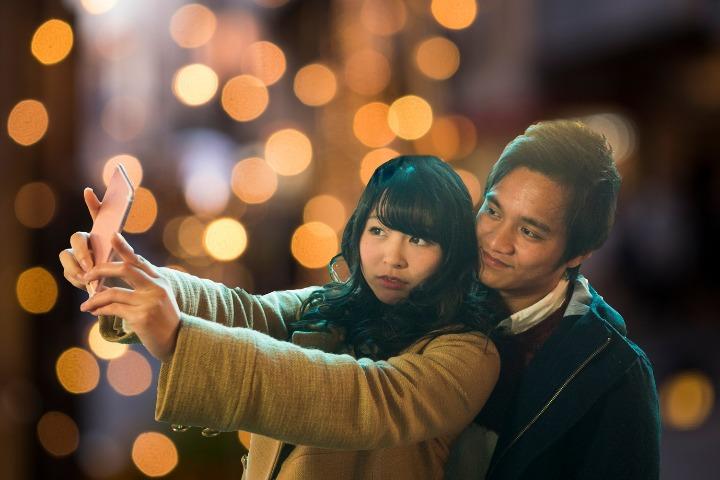 japanese boyfriend, japanese couple, dating in japan