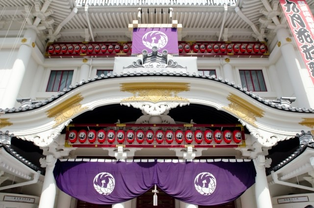 3 tips you should know to enjoy Kabuki more