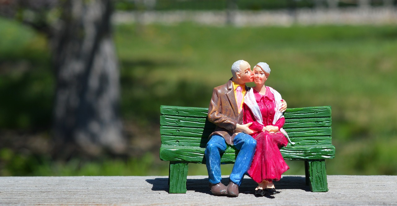 Facts about Respect for the elderly day and seniors' day in Japan
