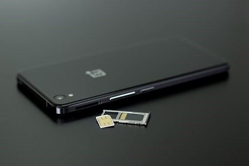 2 Simple ways to get secure internet connection with SIM card for your smartphone