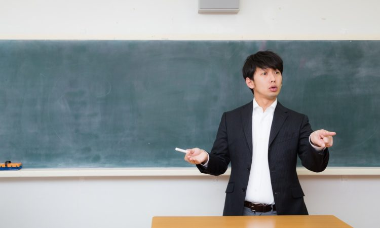 High School Life Without Prom in Japan!?!?